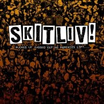 V/A SKITLIV! double CD compilation