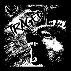 TRAGEDY – To The Dogs