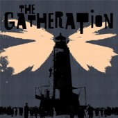 THE GATHERATION - s/t EP