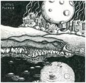 LOTUS FUCKER - s/t LP