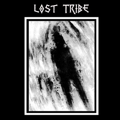 LOST TRIBE - Unsound EP