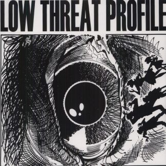 LOW THREAT PROFILE - Product #2 LP
