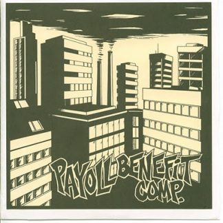 V/A PAYOLL BENEFIT COMP. EP