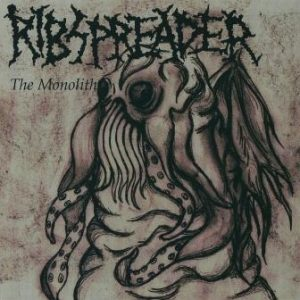 RIBSPREADER – The Monolith EP