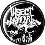 INSECT WARFARE 01