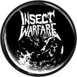 INSECT WARFARE 02