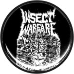 INSECT WARFARE 03
