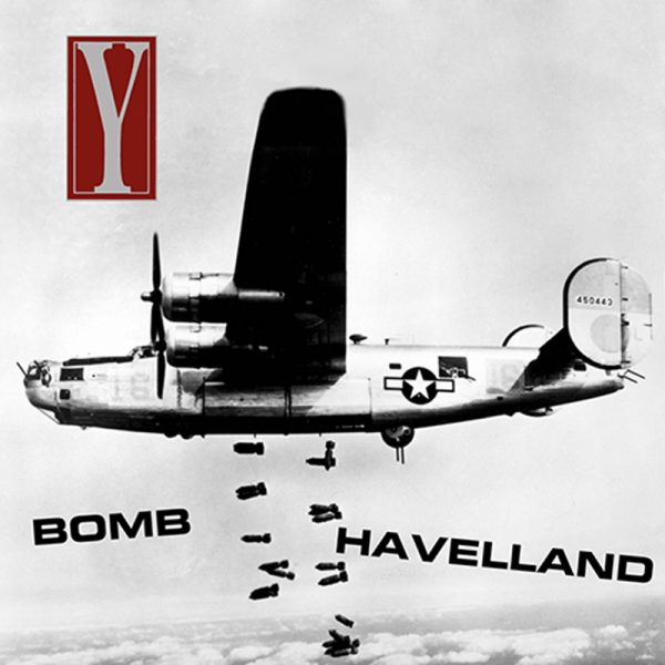 Y - Bomb Havelland LP
