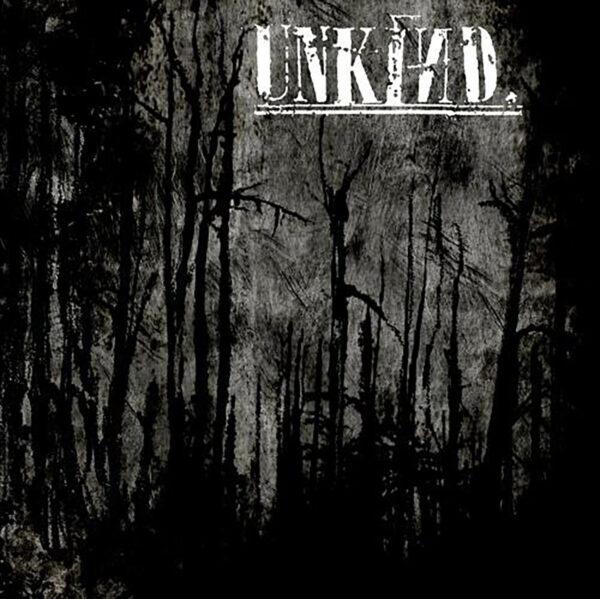 UNKIND - Polku LP