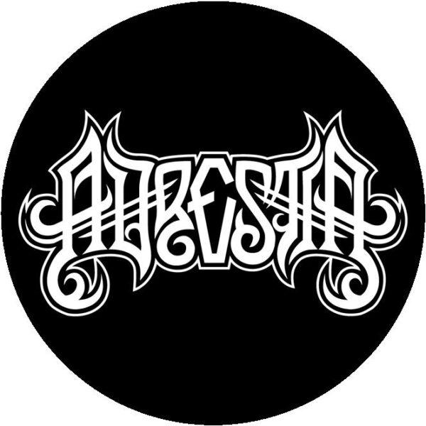 ADRESTIA logo