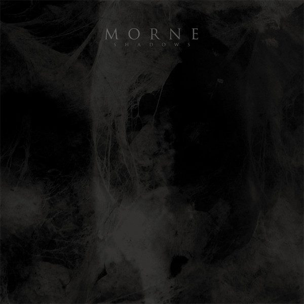 MORNE - Shadows LP