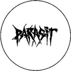PARASIT logo