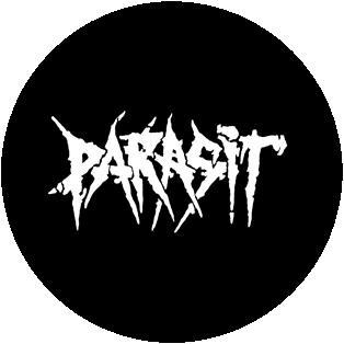 PARASIT logo 02