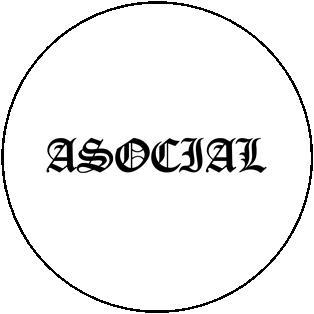 ASOCIAL logo 02