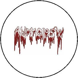 AUTOPSY 02