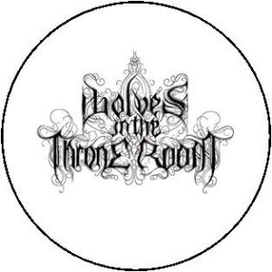 WOLVES IN THE THRONE ROOM 02