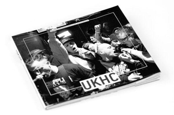 UKHC chapter 1
