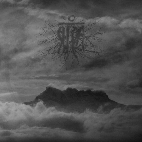 SURYA - Apocalypse AD LP