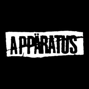 APPÄRATUS logo