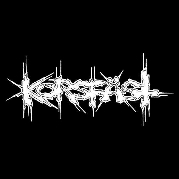 KORSFÄST logo