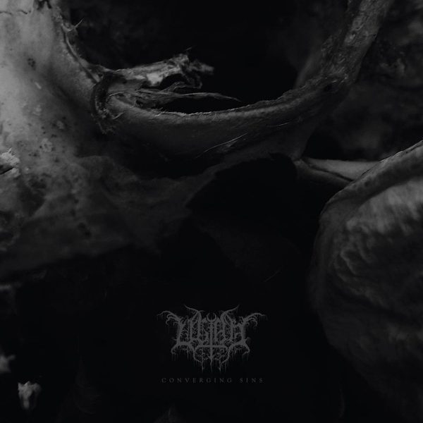 ULTHA - Converging Signs 2xLP