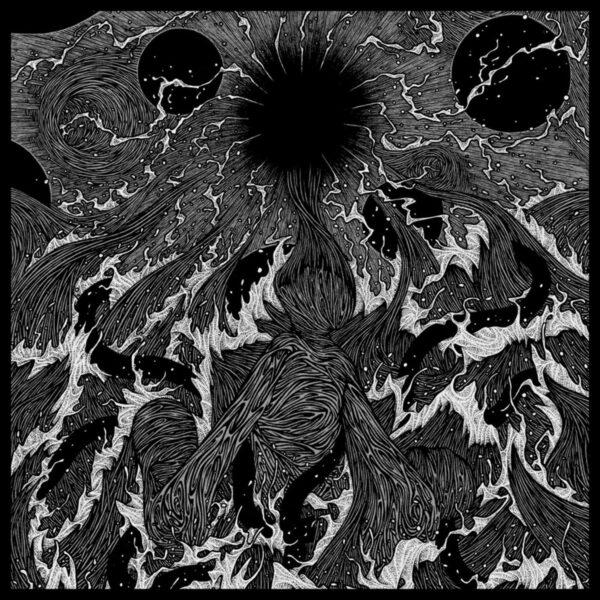 DEAD ON PAROLE - Πληγές LP