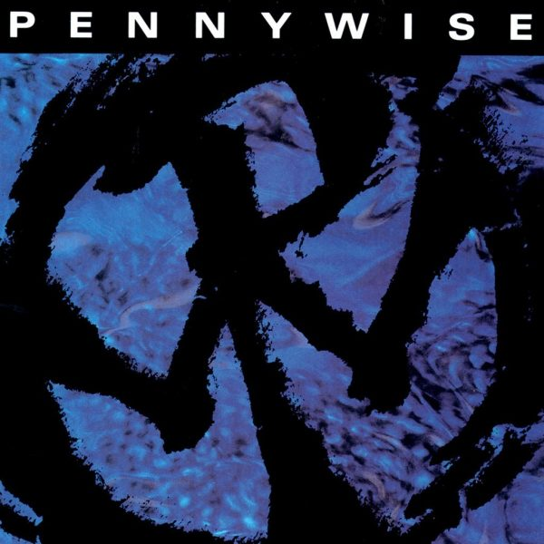 PENNYWISE - Pennywise LP