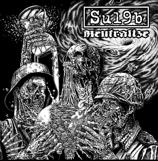 Su19b - Neutralize LP