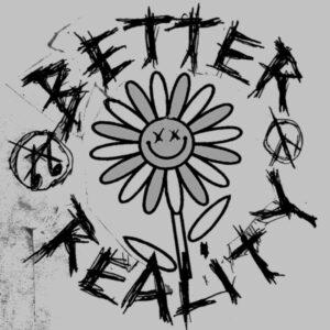 BETTER REALITY – Demo CASS