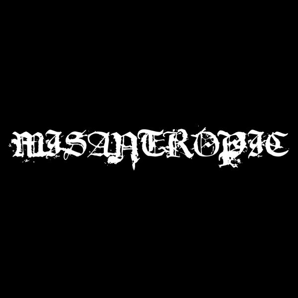 MISANTROPIC logo