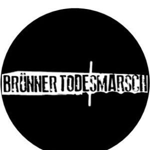BRÜNNER TODESMARSCH 02
