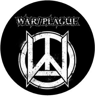 WAR//PLAGUE 01