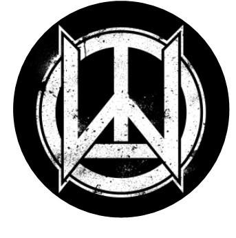 WAR//PLAGUE 02