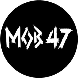 MOB 47 logo 01