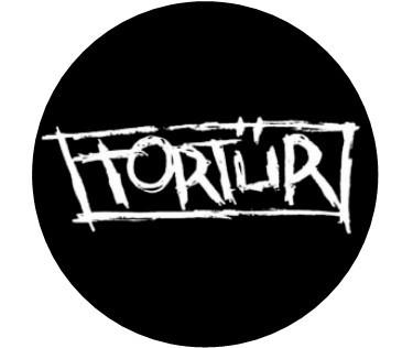 TORTÜR logo