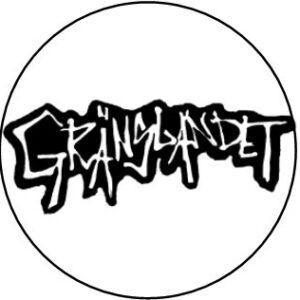 GRÄNSLANDET logo