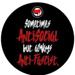 SOMETIMES ASOCIAL BUT ALWAYS ANTIFASCIST 05