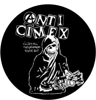 ANTI-CIMEX 01