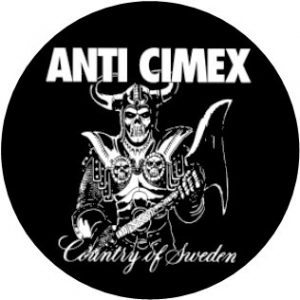 ANTI-CIMEX - Absolut