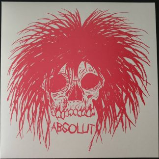 ABSOLUT - Demo LP