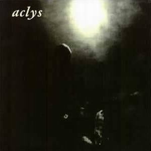 ACLYS - s/t EP