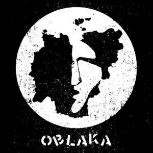 OBLAKA – Insight 7″EP flexi