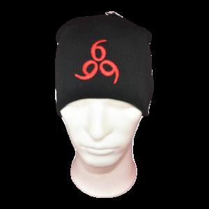 666 – kulich / beanie