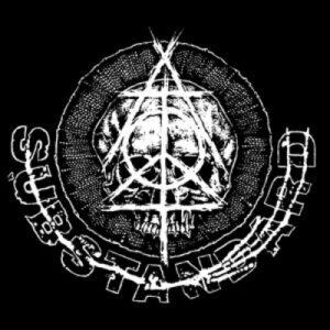 SUBSTANDARD – Discography LP