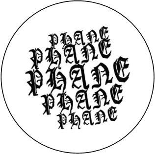PHANE logos