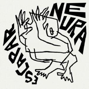 NEURA – Escapar 7″EP