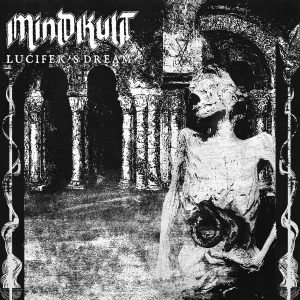 MINDKULT – Lucifer's Dream LP