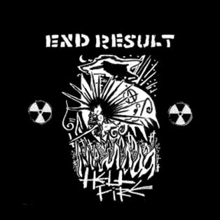 END RESULT – Hellfire (Jacky Crust War design)