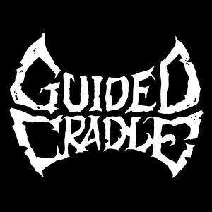 GUIDED CRADLE