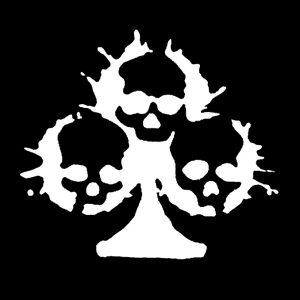 VICTIMS – Skulls